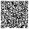 QR code with Best Results Homebuyers Inc contacts