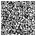 QR code with Alaska Pump & Supply contacts