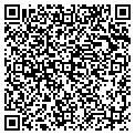 QR code with Dane Ross Mobile Auto Repair contacts
