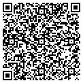 QR code with Wayne Mc Donald Home Repairs contacts