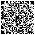 QR code with Steven D Smith PC contacts
