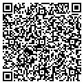 QR code with Disciples Of Christ Church contacts