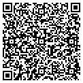 QR code with Nams contacts