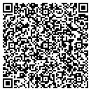 QR code with Pfa Staffing contacts