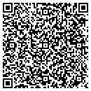 QR code with Stuttgart Medical Clinic contacts