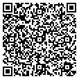 QR code with Valtraserv contacts
