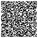 QR code with Arthur J Titus Jr Hauling Service contacts