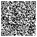 QR code with First Premier Lenders contacts