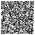 QR code with Total Building Solutions contacts