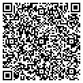 QR code with Povia-Ballantine Corp contacts