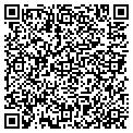 QR code with Anchorage Bldg Permits & Info contacts