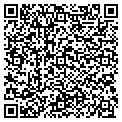 QR code with Candayce Valerio Hair Salon contacts