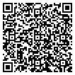 QR code with RDW Inc contacts