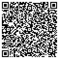 QR code with Kachemak Shellfish Growers Coo contacts