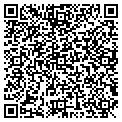 QR code with Innovative Party Rental contacts