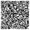QR code with Distinction Hair Design contacts