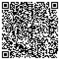 QR code with Tampas Internet Inc contacts