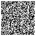 QR code with Body By Design Personal Trnrs contacts