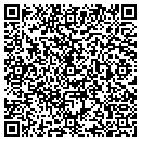 QR code with Backridge Tree Service contacts