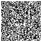 QR code with Key West Development LLC contacts