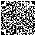QR code with Electrical Services Co contacts