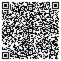 QR code with A To Z Construction Service contacts