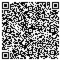 QR code with TCI Environmental LLC contacts