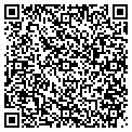 QR code with East West Acupuncture contacts