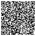 QR code with Acme Transfer Co Inc contacts