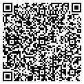 QR code with Charles J Noftz contacts