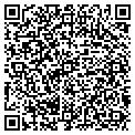 QR code with Far North Builders LLC contacts