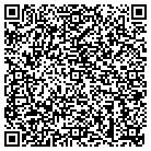 QR code with Social Service Office contacts