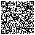 QR code with Little Eyra contacts