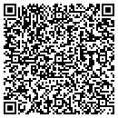 QR code with Ace Fence Co contacts