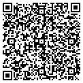QR code with Singerman Berger PA contacts
