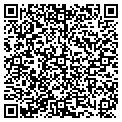 QR code with Key West Connection contacts