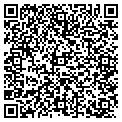 QR code with Bobbie Jack Trucking contacts