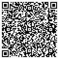 QR code with First Industrial Realty Trust contacts