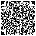 QR code with Levcap Systems Ltd contacts