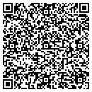 QR code with Alcoholic Beverages & Tobacco contacts