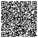 QR code with Coshok's Canine Castle contacts