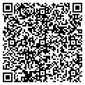 QR code with Just Project Link contacts