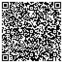 QR code with Reed Concrete & Construction Inc contacts