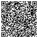 QR code with Joann B Inghram CPA contacts