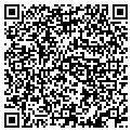 QR code with Market Street Mortgage Corp contacts