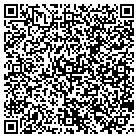QR code with Eagle Rock Construction contacts
