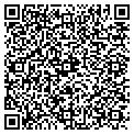 QR code with White Mountain Clinic contacts