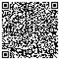 QR code with Fashion Beauty By Angie contacts