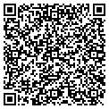 QR code with Danlin Construction Inc contacts