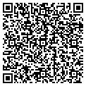 QR code with Beauty Eclectic contacts